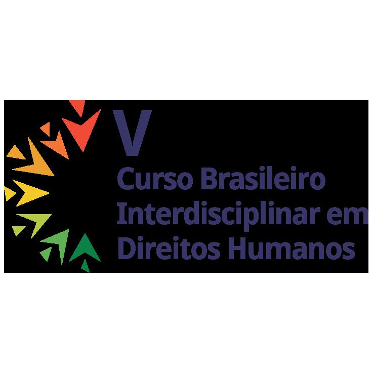 Professores e facilitadores do V Curso em Direitos Humanos