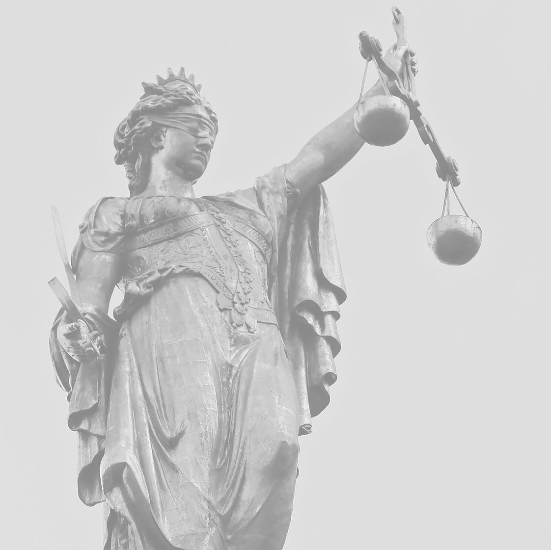 Responsabilidad civil de las empresas por violación de la costumbre internacional: Corte Suprema de Canadá, Nevsun contra Araya