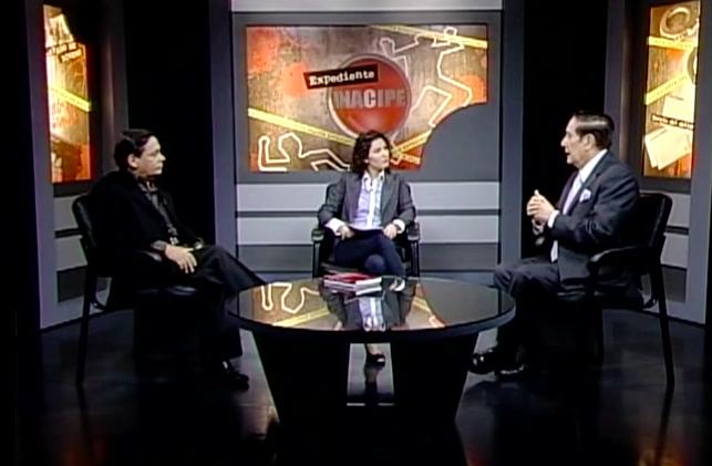 Entrevista sobre os direitos humanos pode ser assistida online