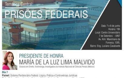 XXIV Fórum Nacional de Direito Previdenciário