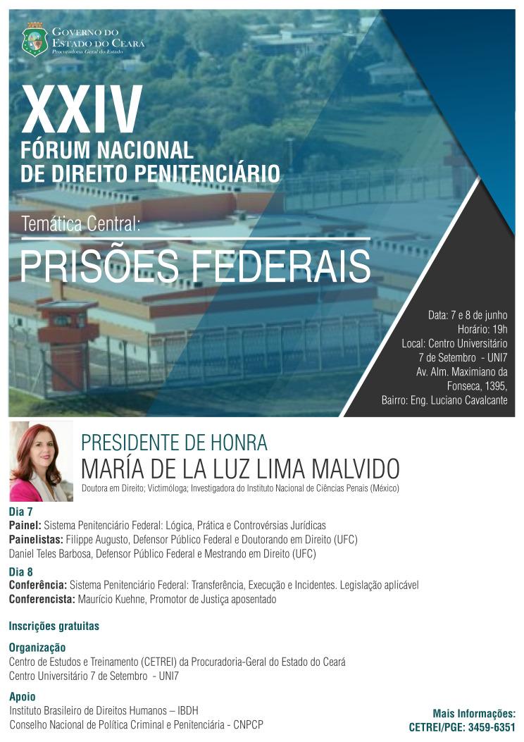 Justicia Transicional y Políticas de Memoria en el Sistema Interamericano de Derechos Humanos