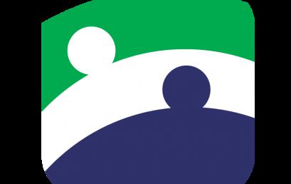 XVI Diálogo Ambiental, Constitucional e Internacional