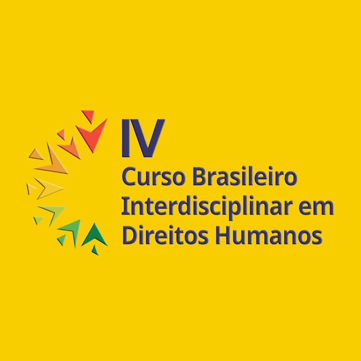 IV Curso: O Respeito à Dignidade da Pessoa Humana